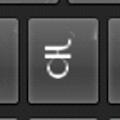 Kannada-Hindi Keyboard APK for Bluestacks