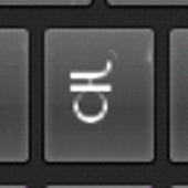 Kannada-Hindi Keyboard