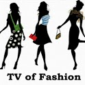 TV of Fashion Channels icon