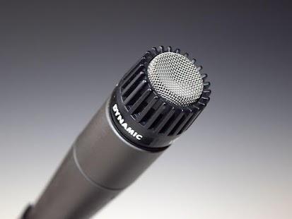 Download Echo Sound Recorder APK | Download Android APK
