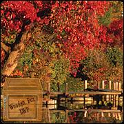 lake autumn lwp