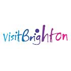 Brighton Official Guide icon