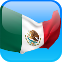 American Spanish in a Month APK