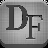Daily Forex News && Analysis