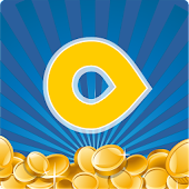 Uento - Make / Earn money