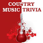Country Music Trivia icon