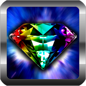 Jewels Attack for PC and MAC