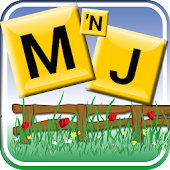 Math-'N-Joy Fun Math Game