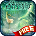 Hidden Object - Make Believe icon