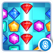 Game Jewel Mania™ APK for Windows Phone