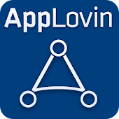AppLovin Ad Network Opt-Out