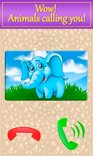 Baby Phone with Music, Animals for Toddlers, Kids 1.4.7 screenshots 3