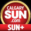 Calgary SUN+