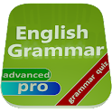 English Grammar Advanced Pro
