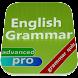 English Grammar Advanced Pro
