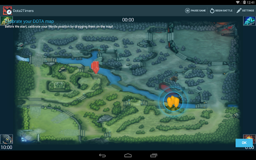 工具必備免費app推薦 Dota2Timers線上免付費app下載 3C達人阿輝的APP