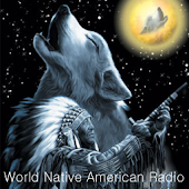 Native American Radio