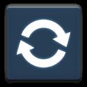 VK Music Sync icon