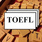 ELS IELTS TOEFL iBT Exam Prep