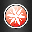 Poltys CA RCS icon