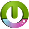 IPhone lockscreen-Magic Locker icon