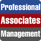 Professional Associates Manage