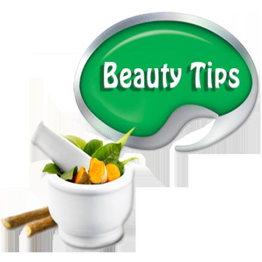 Beauty Tips Malayalam