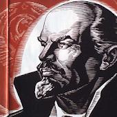 Vladimir Lenin Wallpapers