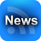 SNews - Google News Reader