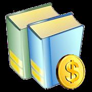 記帳 帳務小管家ZERO(管理您財務的最佳記帳軟體)