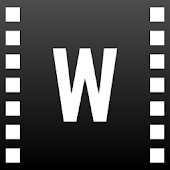 WhatTheMovie for Android