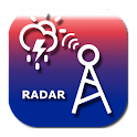 Radar Meteo Veneto