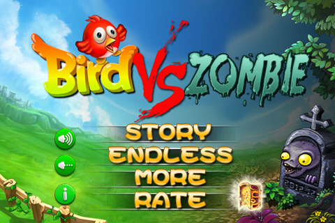 Plants vs. Zombies 2 Review - IGN - Video Games, Wikis, Cheats, Walkthroughs, Reviews, News & Videos