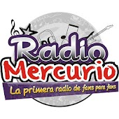 Radio Mercurio
