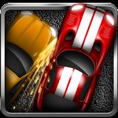 Car Racing Extreme
