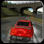 Racing game 3D