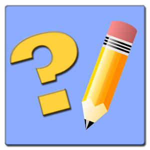 Draw Something Words for PC and MAC
