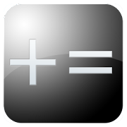 Calculator 2.7.8.2 Icon