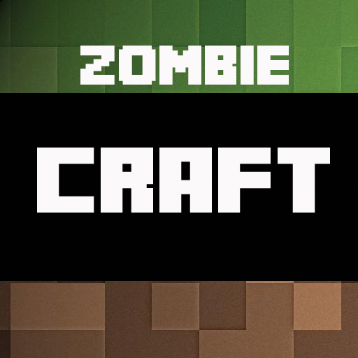 Zombies for Minecraft