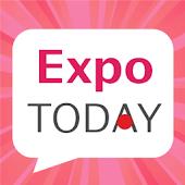 展示会セミナー | ExpoTODAY