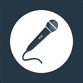 eKaraoke - English Karaoke