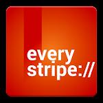 Every Stripe Live Wallpaper v1.4.1
