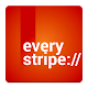 Every Stripe Live Wallpaper v1.4.1