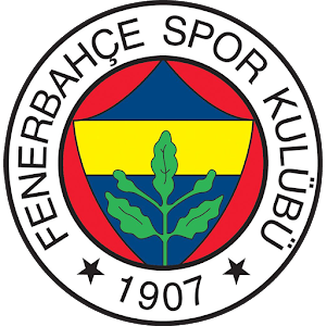 Fenerbahçe TV for PC and MAC