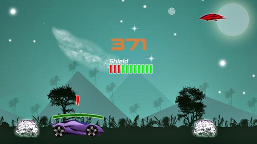 shooter mobil (ras ruang) 3.0.1 screenshots 19