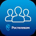 Аудиоконференции icon