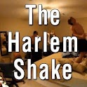 Harlem Shake Official