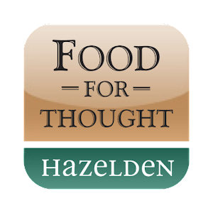 Food For Thought Android Apps On Google Play