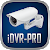 iDVR-PRO Viewer: CCTV DVR App file APK for Gaming PC/PS3/PS4 Smart TV