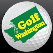 Golf Washington